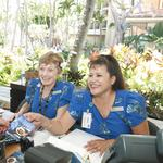 Where the jobs are: A closer look at Hawaii jobs