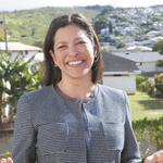 Record home prices on Oahu come faster than expected