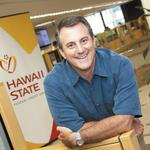 Credit union to open new branch in Hawaii <strong>Kai</strong>