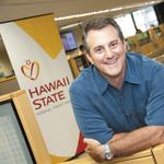 3 reasons the number of Hawaii credit unions keeps falling