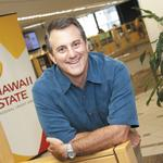 Hawaii State FCU reports third-quarter membership increase