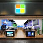 5 things to know & Apple, Google, Amazon rally behind Microsoft in its fight against the gov't