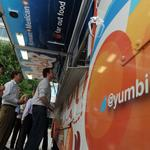 Food truck Yumbii to open first restaurant