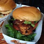 Krush Burger always on the move with new locations