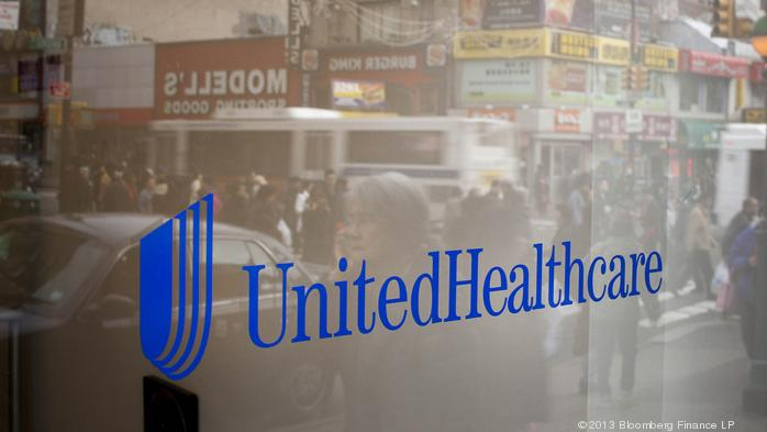 UnitedHealthcare exec: What area employees can expect in their plan