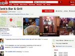 Owner of popular Dayton bar passes away
