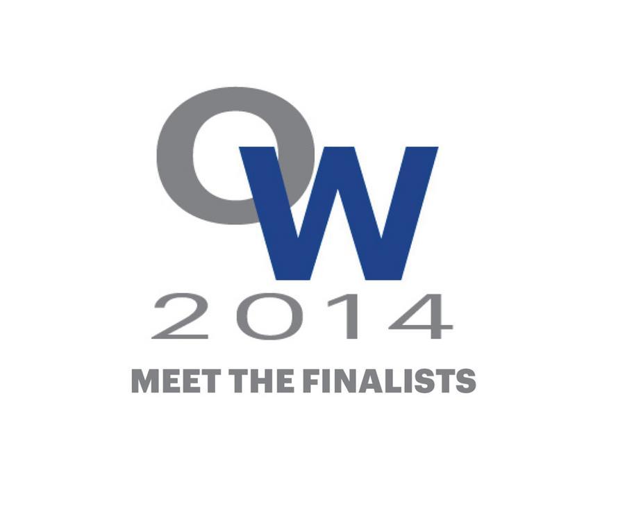 Denver Business Journal News: Gallery: Outstanding Women In Business 2014 Finalists