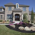 These are Homearama 2014 HBA award winners: SLIDESHOW