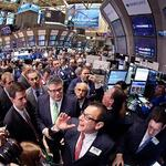 Columbia Capital, Alexandria's quiet company builder, eyes a fresh $425M fund