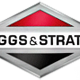 Briggs & Stratton to close McDonough plant, cut 475 jobs