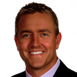 Kirk Herbstreit helping to kick off Jacksonville Sports Council
