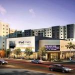 Miami transit village project breaks ground