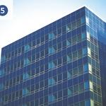 Top of the List: MetroCenter and North Nashville office buildings