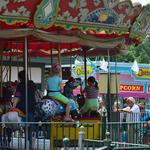 <strong>Hoffman</strong>'s Playland owners postpone auction as they consider purchase offers