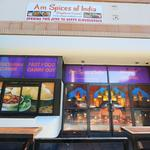 Am Spices of India eatery eyes July opening