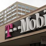 Credit check company hacked, 15M T-Mobile customers' data stolen