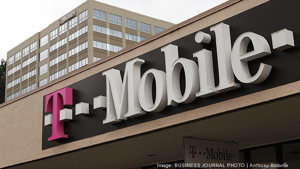 Microsoft Closes All Retail Stores T Mobile Closes Most Puget