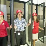 Hawaii's Y. <strong>Hata</strong> & Co. creating ChefZone division for restaurants: Slideshow