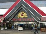 Trump Plaza is latest Atlantic City casino set to close (Video)