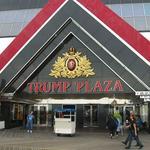 Trump Plaza is latest Atlantic City casino set to close