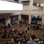 MetroCon draws 10K to Tampa Convention Center