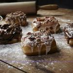 Vincent Van Doughnut to open second location - 5 things to know