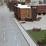 Construction on $16M downtown hotel could begin this year