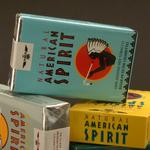 Japan Tobacco could purchase assets of Reynolds unit for $5B