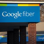 Almost there — Google Fiber in San Jose on verge of becoming official