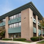 Morris Weinman Co. pays $4 million for Columbia office building