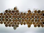 Smoking will be banned at Reynolds American