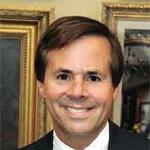 <strong>Benjamin</strong> <strong>F</strong>. <strong>Edwards</strong> & Co. adds fifth Florida office