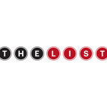 The List: Which charitable trusts and foundations paid the most in grants last year?