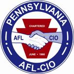 PoliticsPA: AFL-CIO releases statewide endorsements