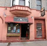 Mohawk Place will return to life