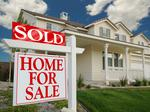 Existing home sales at highest level since 2007; prices hit all-time high (Video)