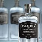 New York spirits company buys Portland-made gin brand