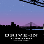 South Waterfront set to get its own pop-up drive-in movies this weekend