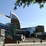 Beshear names four new Kentucky Center board members