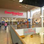 <strong>Carl</strong> <strong>Verstandig</strong> has bought his largest property yet, a 527,000-square-foot Prince George's County mall