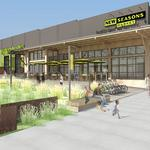 Massive New Seasons project in Northwest Portland gets new leadership team
