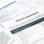 Health insurance makes big shift to managed-care regulator