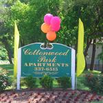 <strong>Lipton</strong> Group sells 88 apartment units in Cahokia