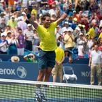 Defending champ Nadal pulls out of Western & Southern Open