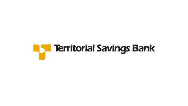 Top execs at Territorial Bancorp (NAsdaq: TBNK), parent of ...