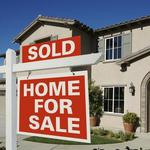Existing home sales drop as investors take a pass (Video)