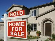 Home sales in Austin are off to a record-setting pace during the early summer buying season.
