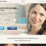 IAC snags Boston-born dating site HowAboutWe