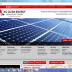 N.C. Solar Center rebrands itself as Clean Energy Technology Center