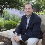 EXCLUSIVE: $26M venture capital fund with focus on seniors launches
